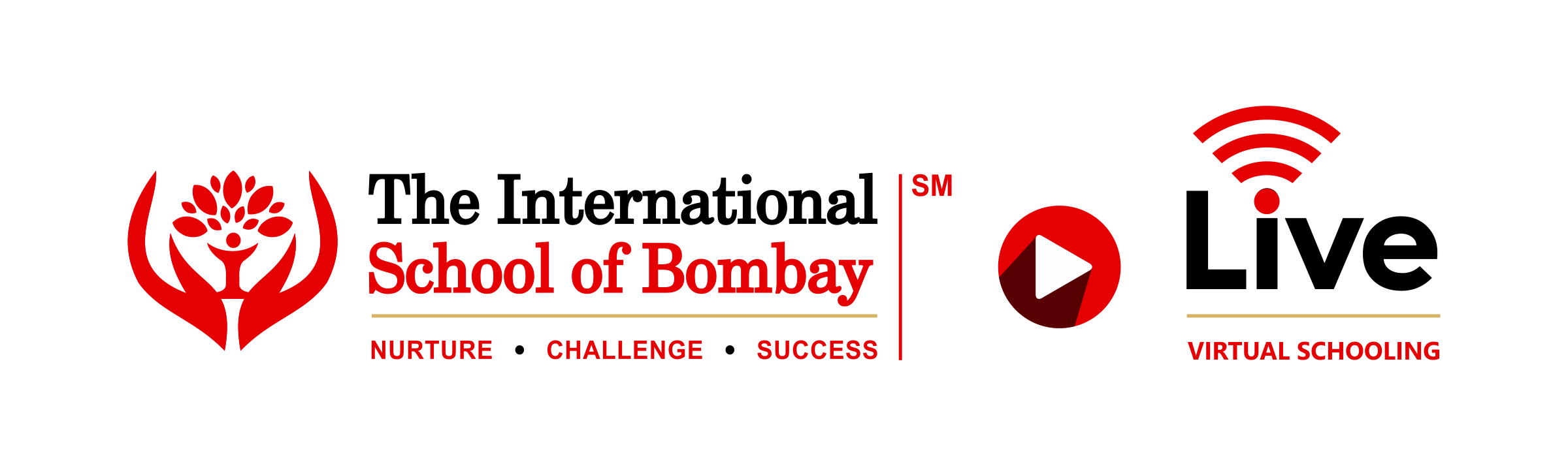 The International School Of Bombay Admin